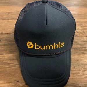 Bumble Hat